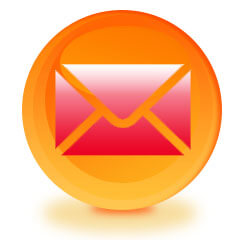 Email Account Type in Walsall