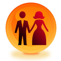 Matrimonial Surveillance in Walsall