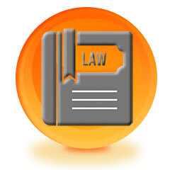Legal And Solicitors in Leamore