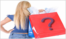 Mystery Shopping Walsall